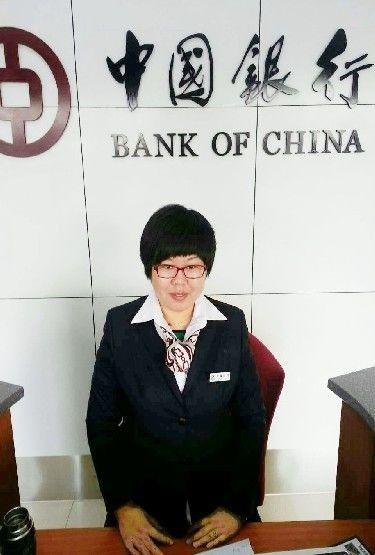 银行大堂经理_银行大堂经理收入