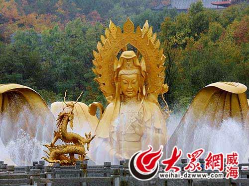 此外还有联票优惠:神雕山野生动物园+隆霞湖联票6