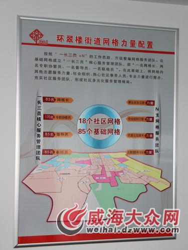 1元玩转威海西霞口野生动物园 威海公交集团:今年将增开3条新公交线路