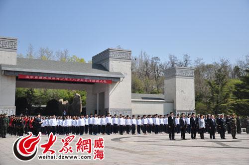 银川刘公岛红色名学大海礼210传统生面向成人美食餐厅v红色威海图片