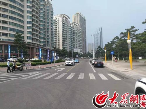 http://www.as0898.com/qichexiaofei/8563.html